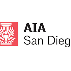 AIA Foundation Education Fund